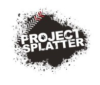 Projectsplatter_small_logo