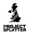 Projectsplatter_UKlogo